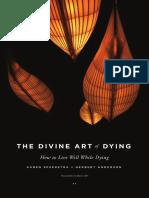 Divine Art of Dying Sample PDF