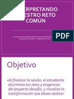 7a.clase7-interpretaciónv.pdf
