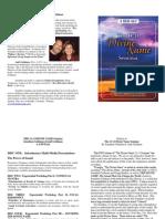 DN1111 Booklet v1dfb
