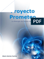Prometeo(4)-1