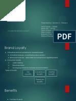 Group 6_ Brand Loyalty