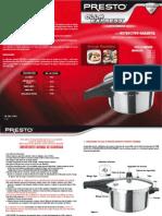 Www.refaccionesollasexpress.com.Mx INSTRUCTIVO PREMIER.pdf