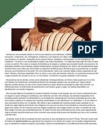 La confianza en el Reiki.pdf