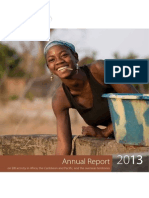 If Annual Report 2013 En
