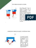 Compresores Imagenes