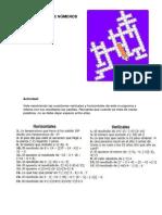 crucigramadeenterosalumnado1