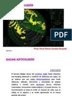 Presentacion Clase Radar Anticolisión
