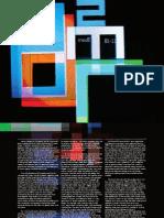 Digital Booklet - Remixes 2-81-11 (Deluxe Version)