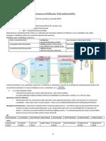 Lp+19+-+Echilibrul+hidro-electrolitic