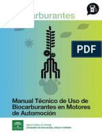 3_biocarburantes_25-9-2009
