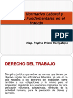 Derecho Laboral General UIGV FINAL