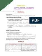 TAREA 4 - DOMICILIO.docx