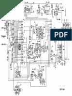 my64-multimeter-schematic.pdf