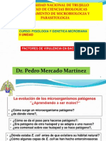 FACTORES_VIRULENCIA(DIAPOSITIVAS)
