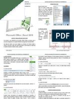 Excel ENEI - Clase I