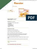 BISCUITS À L'AVOINE.pdf