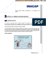 sistemas de encendido 2.pdf