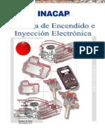 manual-sistemas-encendido-inyeccion-electronica.pdf