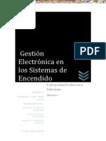 manual-mecanica-automotriz-gestion-electronica-sistemas-encendido.pdf