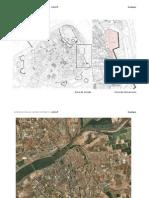 Presentación Pfc Patrimonio y Arquitectura