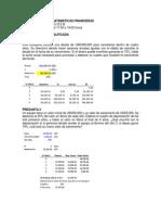 Cuarta Practica MF 2014 1 RESOLUCION