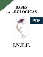 1.PDF Bases Neurologicas