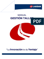 Manual Gestion Taller