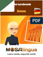 Mosalingua German Phrasebook.pdf