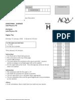 Physics PDF 1