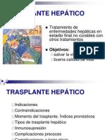 tx-hepatico-facultad-2010 (1)