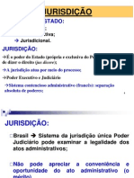 jurisdiçã..