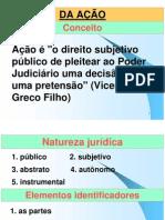 Ação+2009..