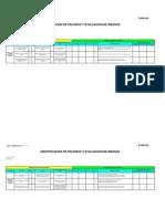 Anexo 2 - Matriz de Identificacion Peligros y Evaluacion de Riesgos Apmt