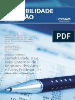 cg0314