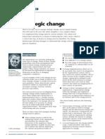 lec01 article