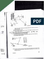 FTMUNS_Kinematika_Latihan_Soal_10October2012.pdf
