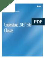 10754_Msft.NET_PPT_4.1