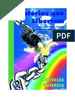 01_Motivacao_Poderosa1 (1)