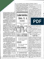 ABC Sevilla 03.11.1963 Pagina 074