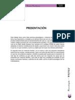 PERICIAS_PSICOLOGICAS