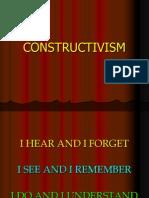 Slide Constructism