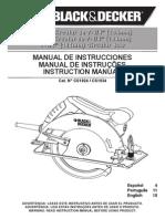 cs1024-cs1034_manual