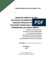 GERENCIAMENTO DE FINANCAS WEB.doc
