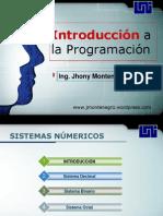 conversionesentresistemasdenumeracin-100420160207-phpapp02
