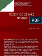 Clase-3 Brandi