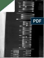 Fundamento de Contabilidad General Tomo I.docx