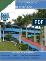 UNIDAD 2 CALCULO VECTORIAL CESAR.docx