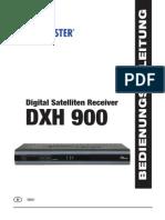 19661_DXH_900_D_xti_A5