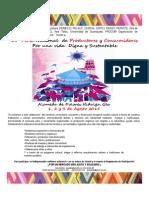 CONVOCATORIA-Feria-Nacional-2014.pdf