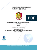 Huari_12-1412!00!301021-1-1_db_construccion Sistema de Microriego Sullcayana